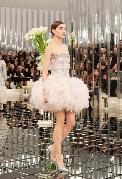 chanel-spring-summer-2017-couture-collection (55)