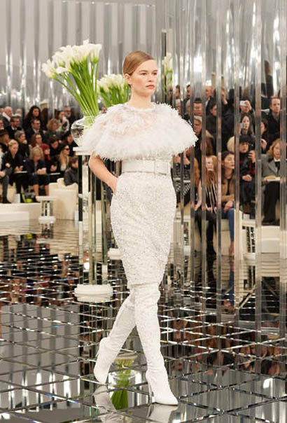 chanel-spring-summer-2017-couture-collection (57)