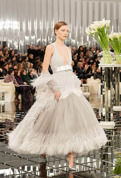 chanel-spring-summer-2017-couture-collection (59)