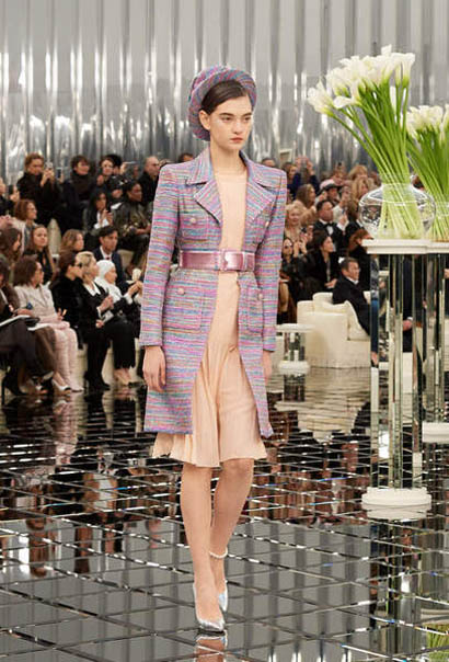 chanel-spring-summer-2017-couture-collection (6)