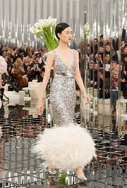 chanel-spring-summer-2017-couture-collection (61)
