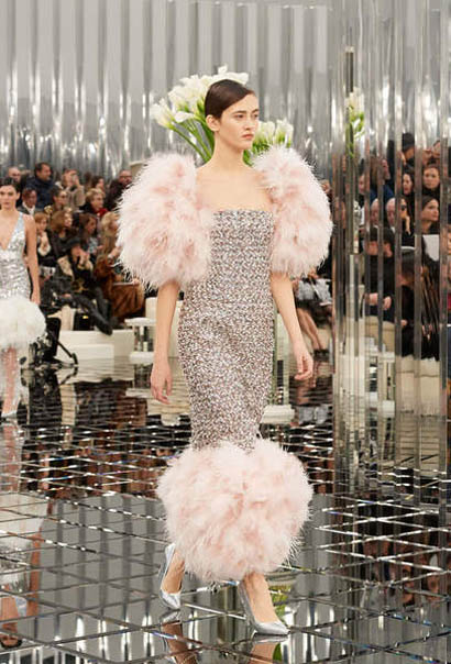 chanel-spring-summer-2017-couture-collection (62)
