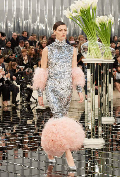 chanel-spring-summer-2017-couture-collection (64)