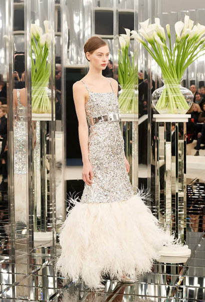 chanel-spring-summer-2017-couture-collection (65)