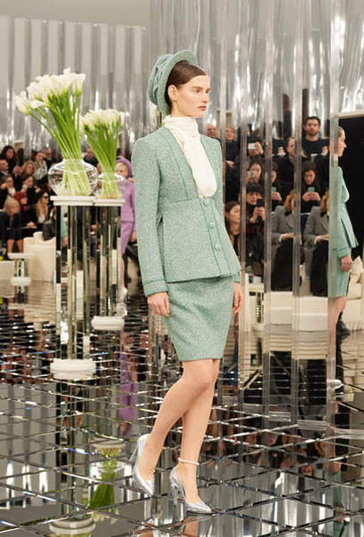 chanel-spring-summer-2017-couture-collection (8)