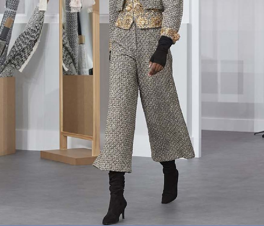chanel-winter-culottes