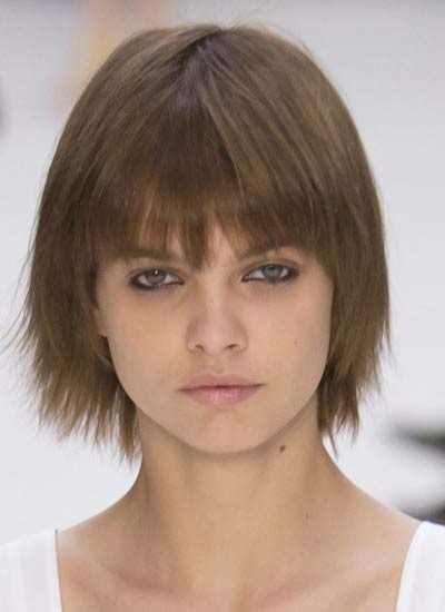 chloe-great-haircuts-for-women-latest-ideas-short-bob-cut-ideas