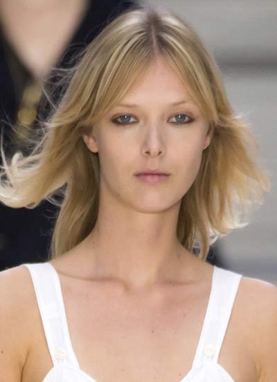 chloe-spring-summer-2017-latest-hair-cut-trends-fashion-runway