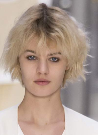chloe-wavy-bangs-latest-haircuts-for-women-trendy-hairstyles-for-2017