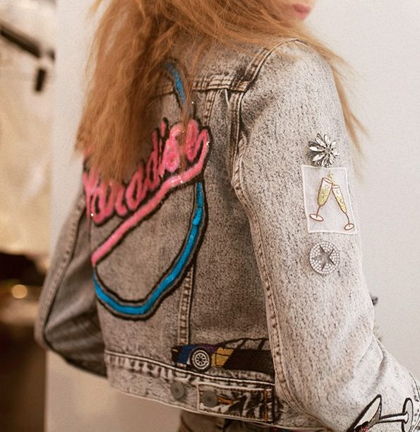 denim-jacket-marc-jacobs-grey-embellished-patchwork-latest-2017