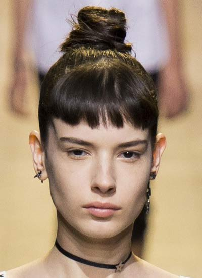 dior-hairstyles-for-women-latest-spring-summer-2017-collection