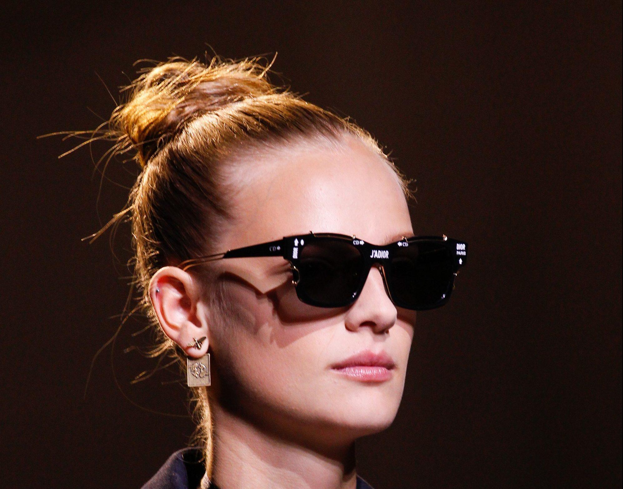 f590ae4f8e Latest Ladies Sunglasses 2017 « Heritage Malta