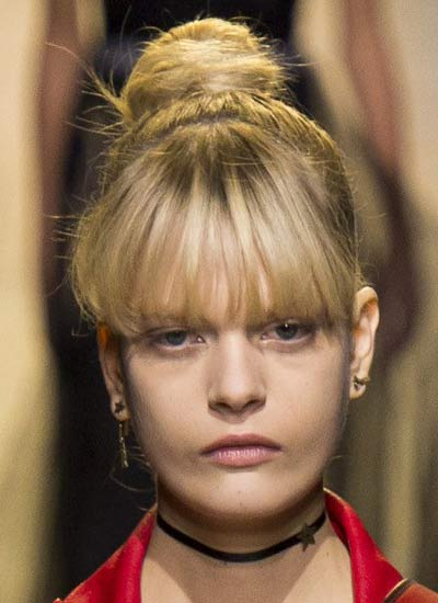 dior-trendy-haircuts-for-women-spring-summer-2017-collection-dior-straight-bangs