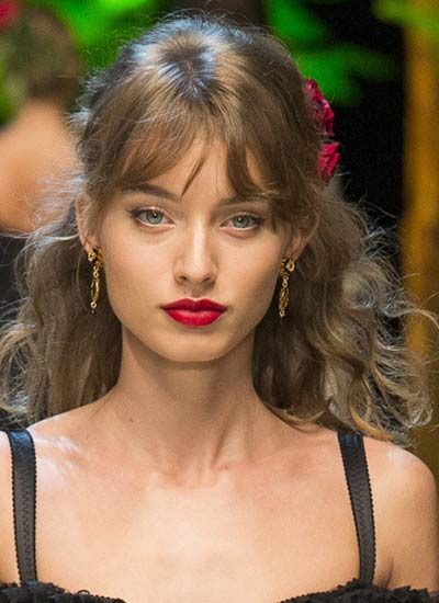 dolce-gabbana-cool-hair-cuts-for-women-hairstyles-from-runway-latest-2017