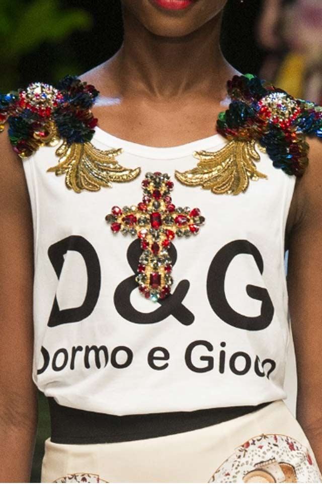 dolce-gabbana-logo-detail-fashion-luxury-clothing