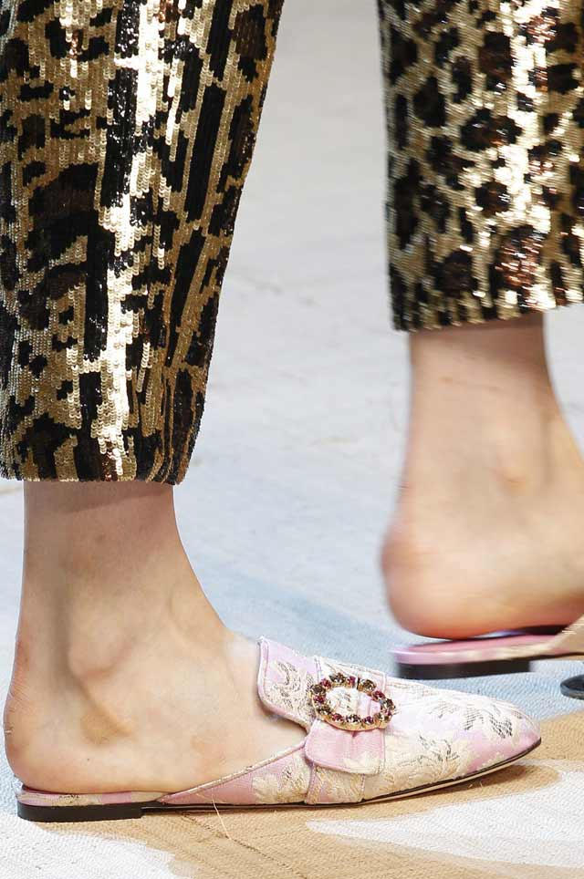 dolce-gabbana-slip-ons-brocade-pink-embellished-flats-spring-summer-2017-latest-shoes