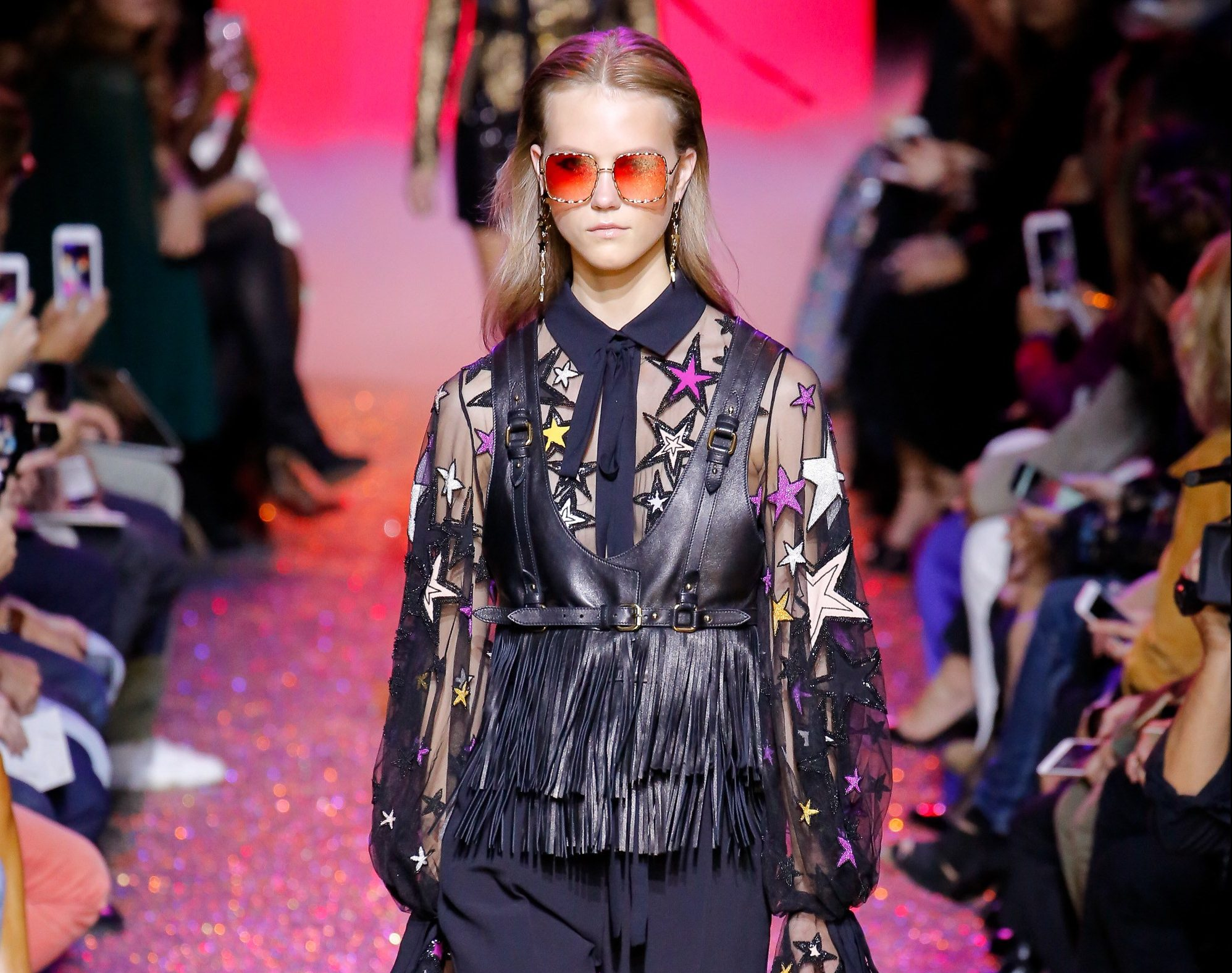 elie-saab-berry-shades-sunglasses-latest-spring-summer-2017-collection
