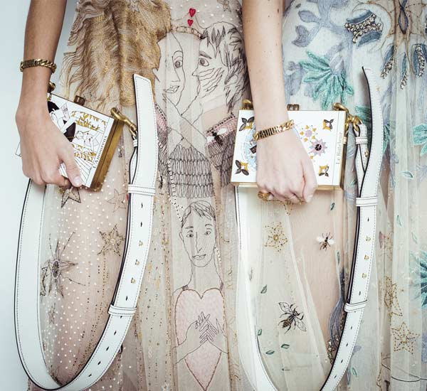 embellished-trendy-straps-handbags-clutch-box-type-dior-spring-summer-2017-collection