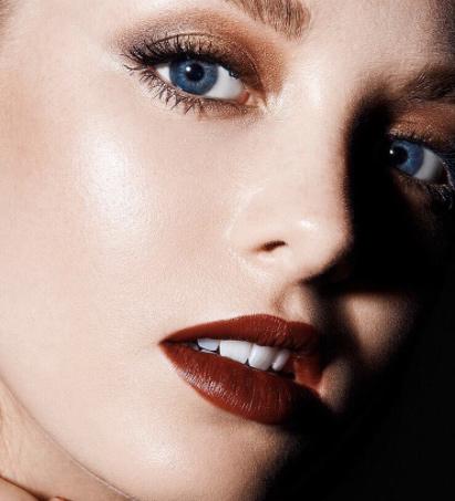 engagement-makeup-looks-latest-ideas-2017-estee-lauder