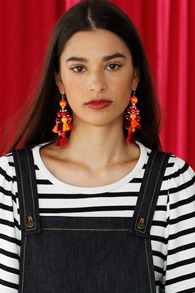 fashion-jewelry-for-women-ss17-kate-spade-latest
