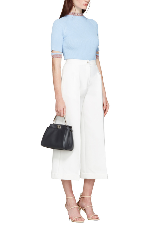 fendi-white-pleated-culottes-winter-fashion-shopping-idea