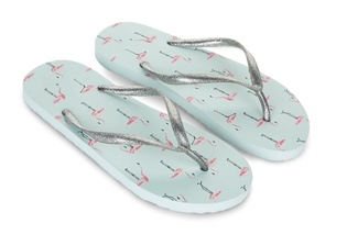 flamingo-glitter-flip-flop-shoes-latest-must-jhave-never-go-out-of-style