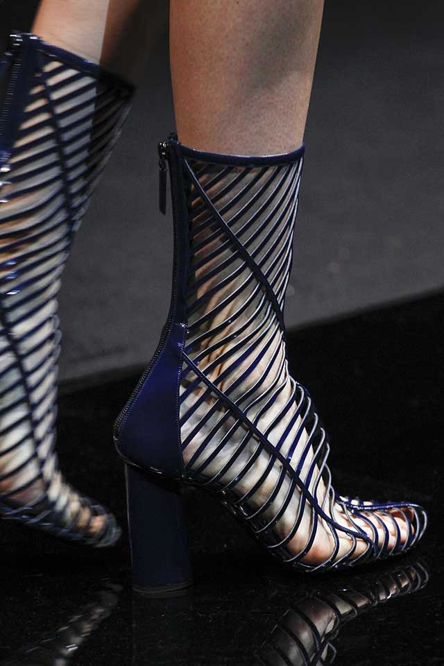 giorgio-armani-latest-shoes-2017-cage-booties-blue-trendy