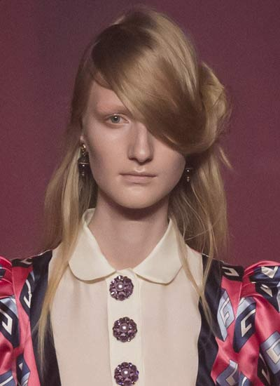 gucci-haircuts-for-2017-latest-trendy-hair-styles-women