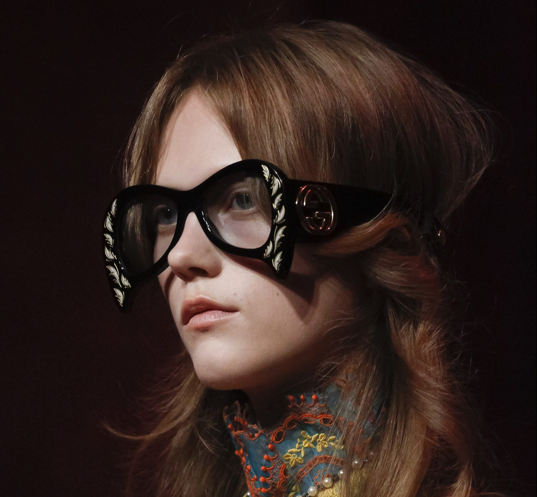 gucci-spring-summer-2017-collection-latest-wide-frames