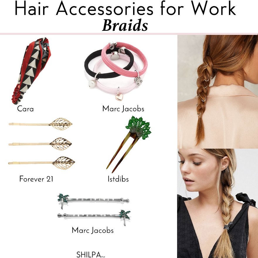 hair-accessories-work-braids-bands-holders-formal-wear-ideas-jow-to