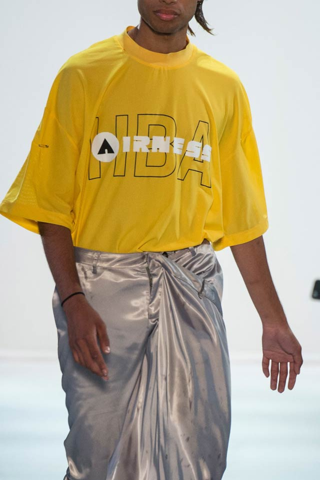 hba-luxury-clothing-logos-runway-trend-designer-fashion