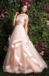 indo-western-wedding-dress-fairytale-theme-shyamal-bhumika