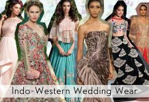indo-western-wedding-wear-top-best-2017-ideas-indowestern-designer-india...