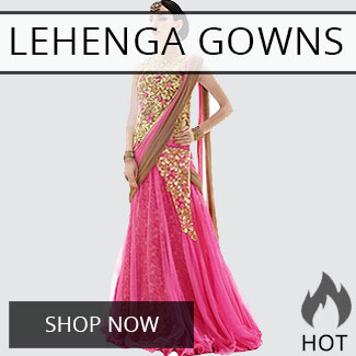 jacket-lehengas-indian-wear-ethinic-style-shop-online-latest-designer