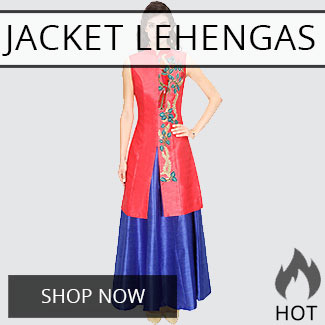 jacket-lehengas-indian-wear-ethinic-style-shop-online-latest