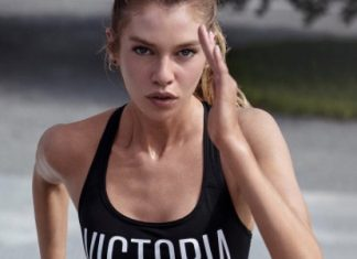 jogging-workout-outfit-ideas-latest-victoria-sport