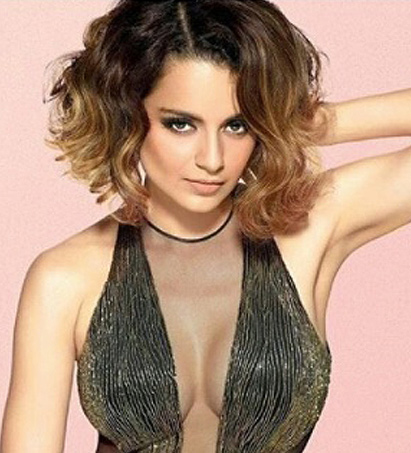kangana-ranaut-latest-makeup-ideas-for-engagement-party-subtle-look