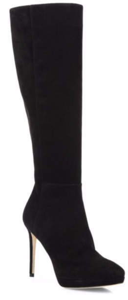knee-length-high-boots-black-jimmy-choo-latest-classic-timeless