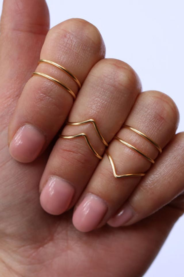 knuckle-rings-modern-midi-thin-handmade-minimalist-jewelry