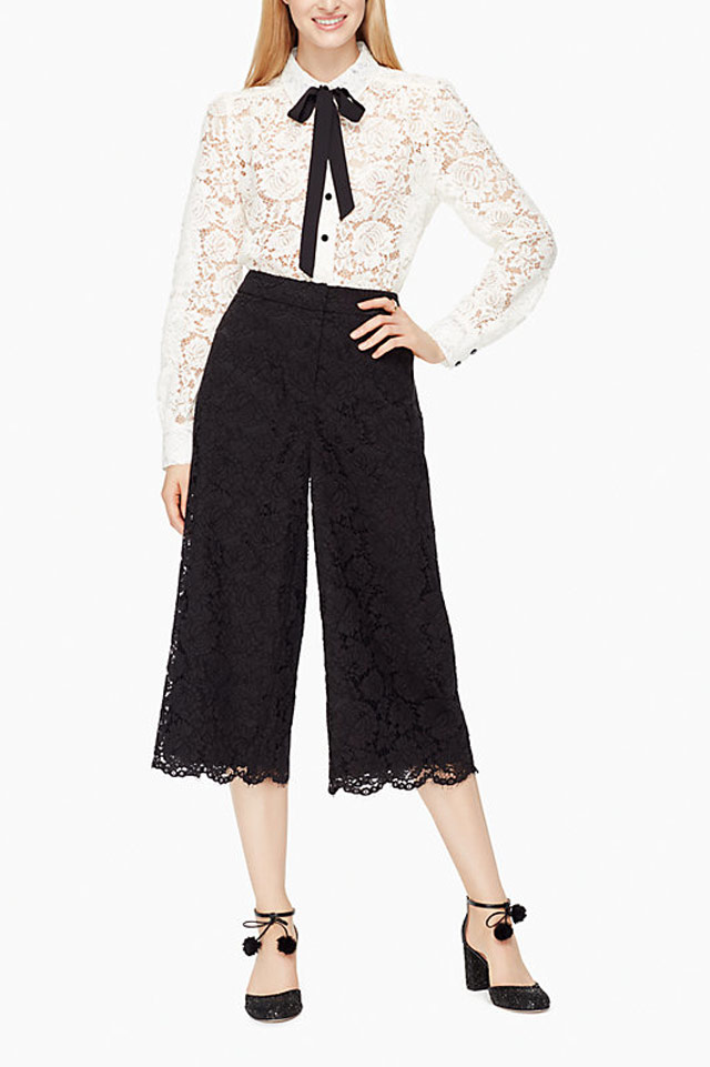 laced-kate-spade-culotte-winter-fashion-shopping-trend