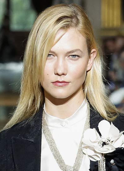 lanvin-long-hair-side-part-latest-trends-in-haircuts-for-spring-2017