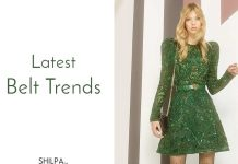 latest-belt-trends-statement-for-women-ideas-elie-saab-designer-