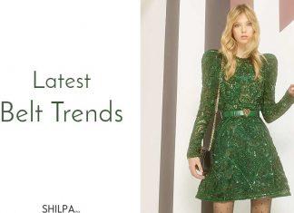 latest-belt-trends-statement-for-women-ideas-elie-saab-designer-