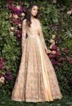 latest-designer-lehenga-styles-shyamal-bhumika-for-sisters-wedding-jacket