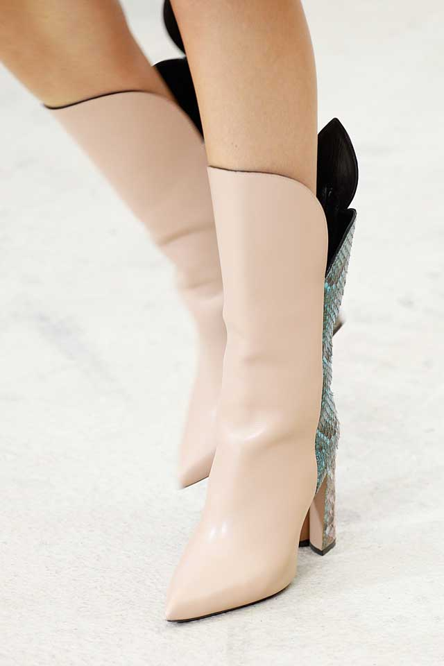 latest-designer-nude-shoes-top-spring-summer-2017-shoe-trends--louis-vuitton