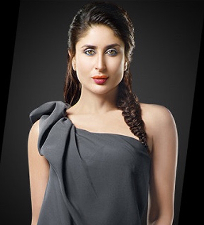 latest-engagement-makeup-bold-eye-features-kareena-kapoor-ideas-ceremony