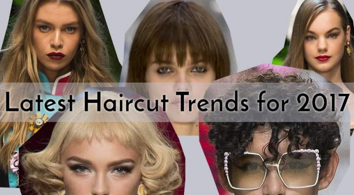 latest-hair-cut-trends-for-2017-spring-summer-2017-collection-spring-haircuts-hairstyles-best