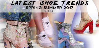 latest-spring-summer-2017-shoe-trends-ss17-designer-top-trend