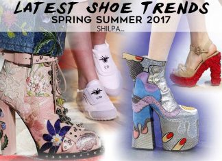 latest-spring-summer-2017-shoe-trends-ss17-designer-top-trend