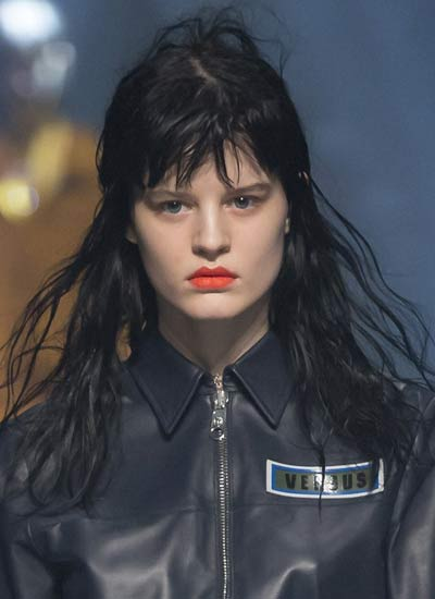 long-wavy-hair-with-bangs-versus-versace-latest-hair-cuts-for-women-spring-summer-2017